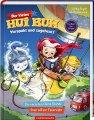 Der kleine Hui Buh - Verspukt und zugehext! 1