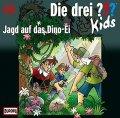 DDF Kids 46.jpg