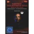 Hautnah - Die Methode Hill - Wire in the Blood