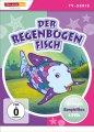 Der Regenbogenfisch – DVD-Komplettbox Serie