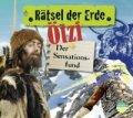 Ötzi - Der Sensationsfund