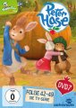 Peter Hase – DVD 7 Folgen 42-49