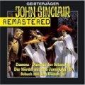 John Sinclair remastered Sammlerbox 2