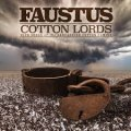 Cotton Lords