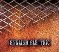 English Electric Pt. II