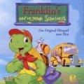 Franklin's aufregende Schulzeit