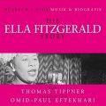 Die Ella Fitzgerald Story