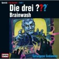 Brainwash - Gefangene Gedanken
