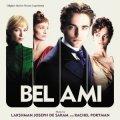 Bel Ami (Original Motion Picture Soundtrack)