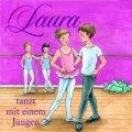 3 x die beiden neuen Folgen von 'LAURA' zu gewinnen