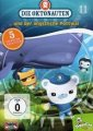 Die Oktonauten DVD 11