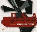 DNA group performs RED HOT CHILI PEPPERS