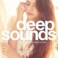 Deep Sounds (The Very Best of Deep House)