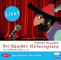 Der Räuber Hotzenplotz - Live-Hörspiel