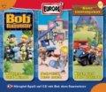 Bobs Lieblingsbox / Bobs Freunde-Box