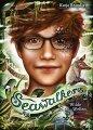 Seawalkers 3 – Wilde Wellen