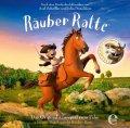 Räuber Ratte Das Original-Hörspiel zum Film
