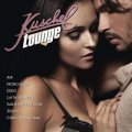 Kuschel Lounge 2