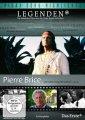 Legenden - Pierre Brice