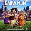 Early Man – Steinzeit bereit