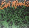 Evil Moods