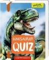 Quiz: Dinosaurier-Quiz und Tiere-Quiz