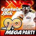 The 90´s Mega Party