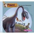 Die letzten Dinosaurier