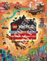 LEGO Ninjago Legacy - Juni 2020