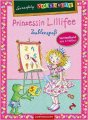 Lernerfolg Vorschule Prinzessin Lillifee Zahlenspaß