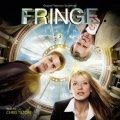 Fringe Season 3 - Original TV Soundtrack