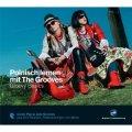 Polnisch lernen mit The Grooves