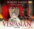Kaiser von Rom