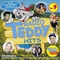 Wir verlosen 3 Exemplare von der CD 'Radio Teddy Hits Vol. 9'
