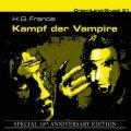 Kampf der Vampire (Special 10th Anniversary Edition)