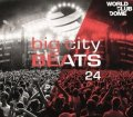 big city Beats 24 - World Club Dome