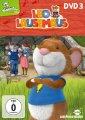 Leo Lausemaus DVD 3