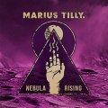 Nebula Rising