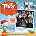 Radio Teddy Hits Winter & Weihnachten