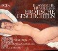 Klassische, frivole und erotische Geschichten