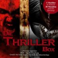 Die Thriller Box!