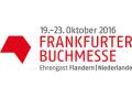 Frankfurter Buchmesse Teil 2