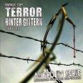 Terror hinter Gittern