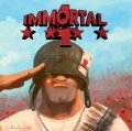 Immortal 4