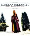 LOREENA MCKENNITT: Celtic Footprints Tour 2012