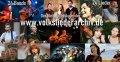 24 Bands - 24 Türchen - der solidarische Adventskalender