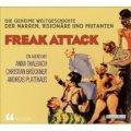 Freak Attack!