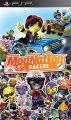 Mod Nation Racers PSP