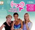 H2O Plötzlich Meerjungfrau Box 25-30
