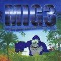 Auf der Suche nach dem blauen Affen